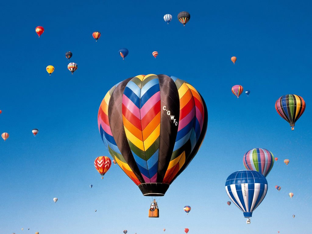 hot-air-balloon-1.jpg