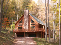 tripping cabins states sleeps tub hills lodge covered top cabin hot deck hocking united com media redwood rec fireplaces ohio rentals room