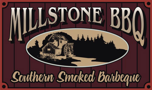 Millstone Bbq Restaurant In Hocking Hills Ohio