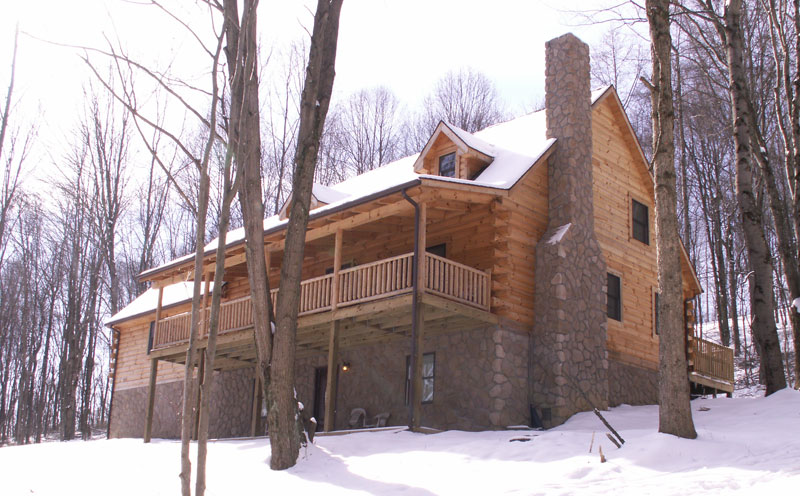 Superb Hocking Hills Lodges Cabin Rentals In Hocking Hills Logan Best Image Libraries Sapebelowcountryjoecom