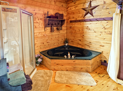 Stupendous Hocking Hills Cabin Rentals Ohio Pleasant Valley Best Image Libraries Sapebelowcountryjoecom